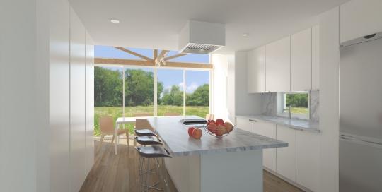 contemp_kitchen