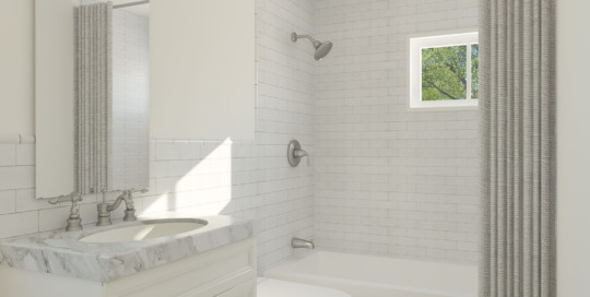 classic_bath